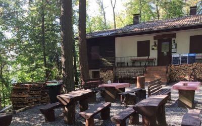 Stiefeler Hütte